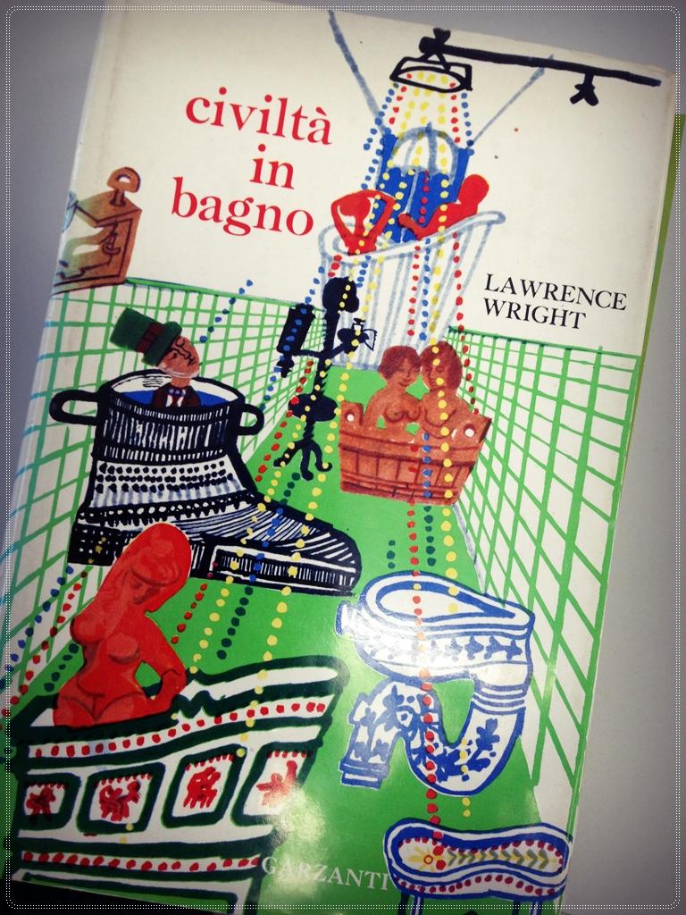Civiltà-in-bagno-Lawrence-Wright-Storia-della-stanza-da-bagno