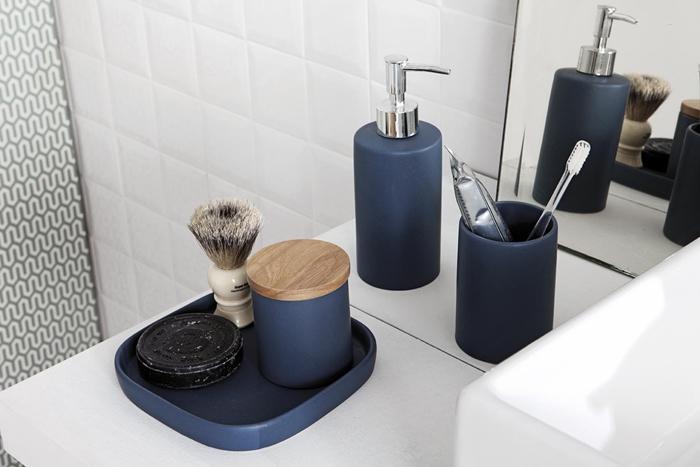 Coincasa -accessori e spugne da bagno in puro stile giapponese  (3)
