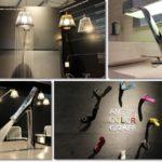 Design Faucets @ Milan Design Week