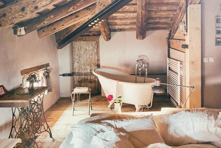 Locanda La Scuola Guesthouse Lusiana Vicenza