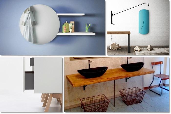 Anticipazioni salone del bagno 2014