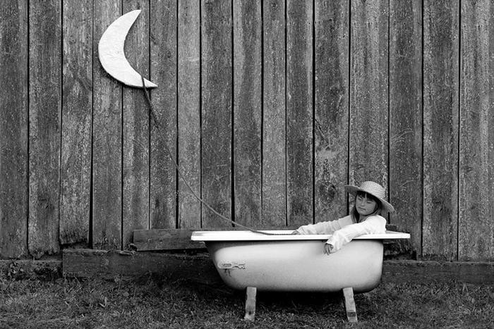 Racconti della vecchia vasca da bagno - Sebastian Luczywo (6)
