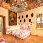 suite - Villa San Giacomo - luxury hotel Positano - Italy (Amalfi Coast) (2)