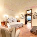 Suite - Villa San Giacomo - luxury hotel Positano - Italy (Amalfi Coast)