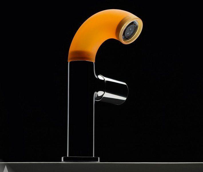 Pop by Zazzeri - design Fabrizio Batoni
