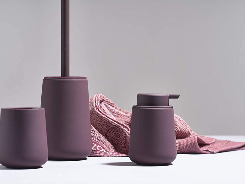 set accessori per bagno su WestwingNow