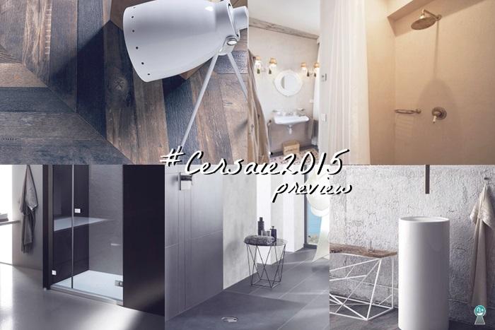 anticipazioni-Cersaie-2015-post-4