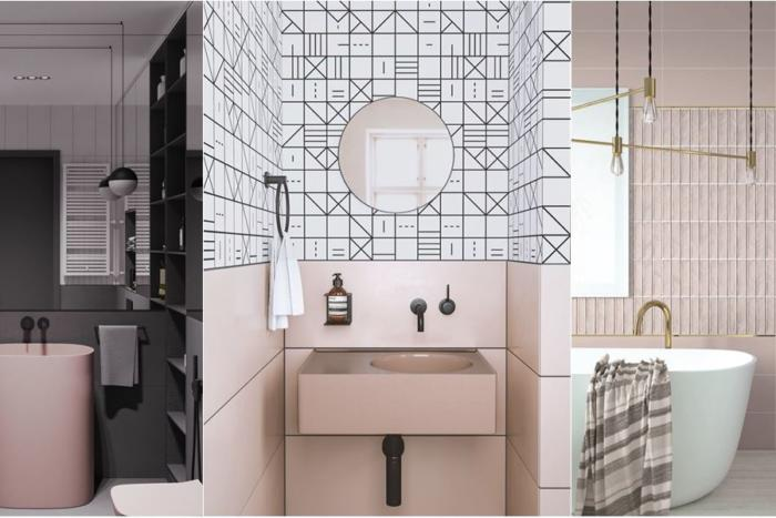 Besidebathrooms interior design blog di arredo bagno