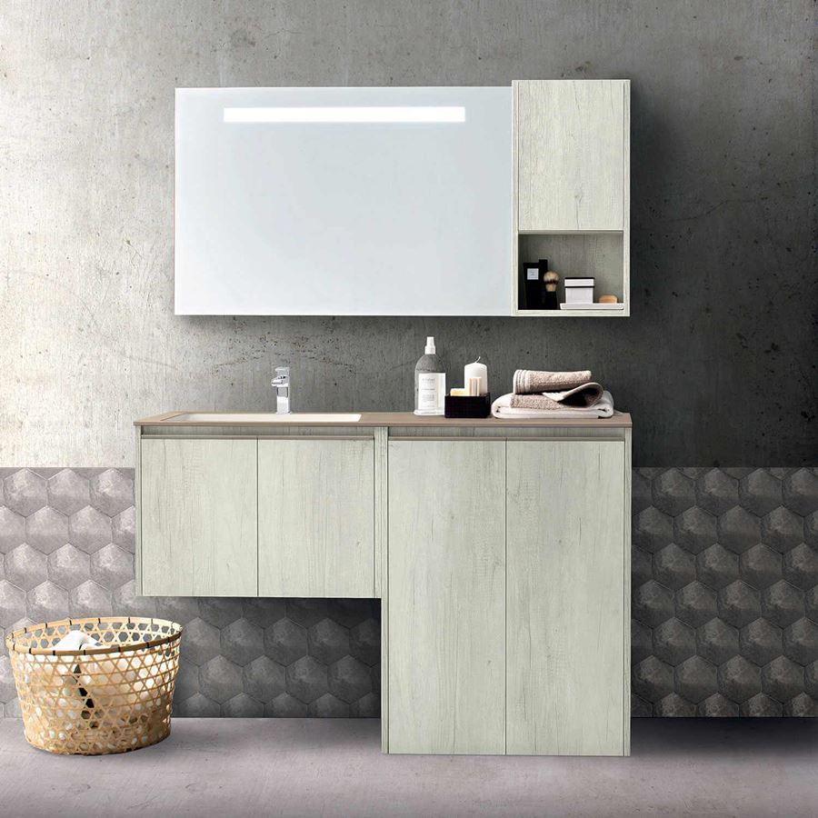 arredo lavanderia di design online