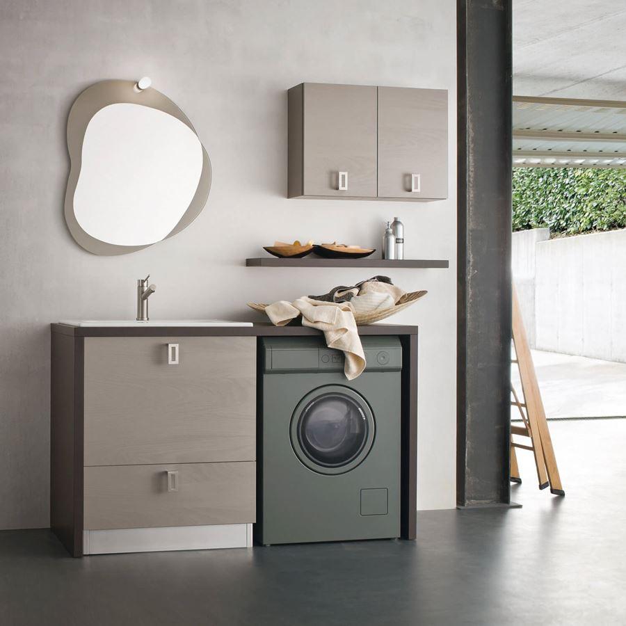 mobili da bagno lavanderia online