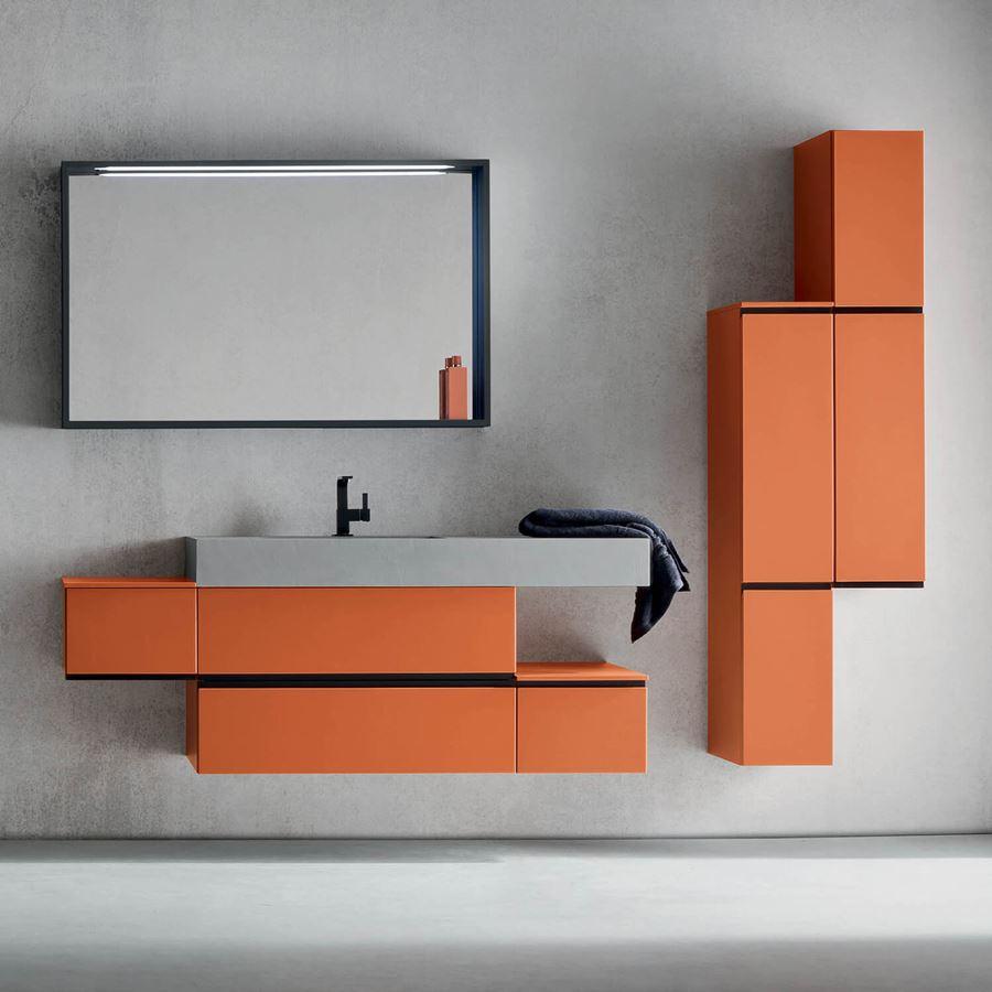 mobili da bagno moderni online