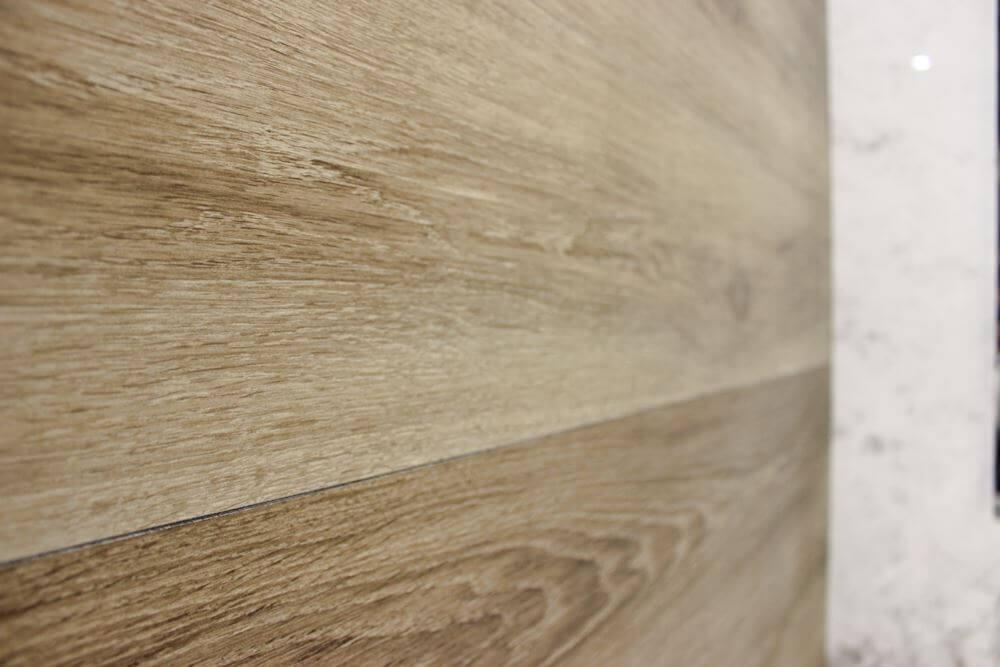gres effetto legno
