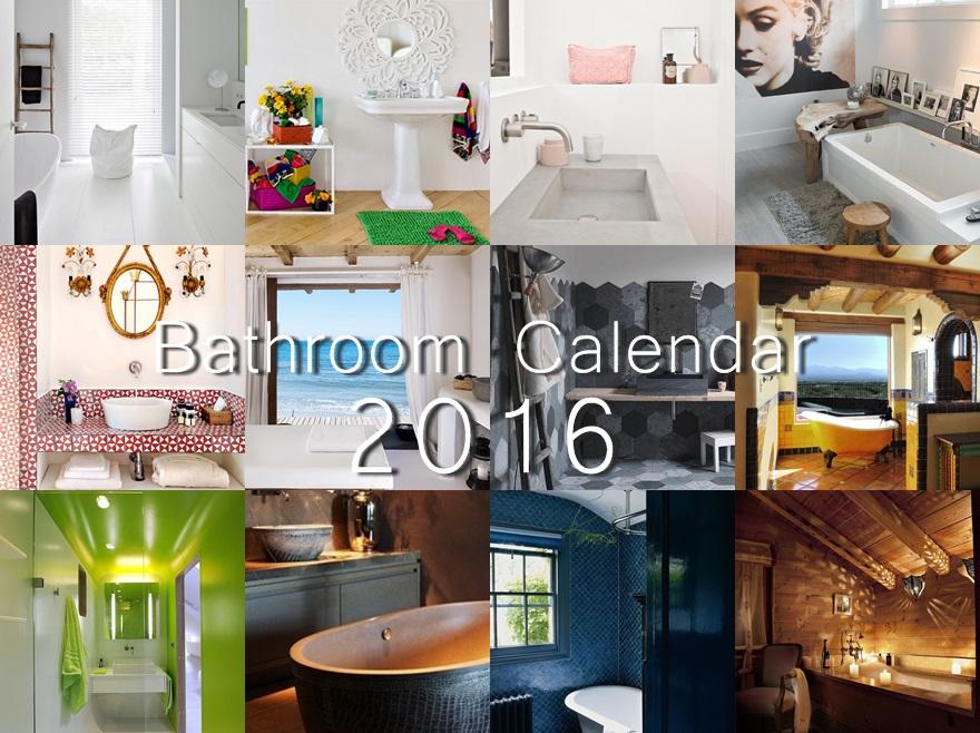 Design Bagno 2016 : Inda salone del bagno previews bathrooms bathroom