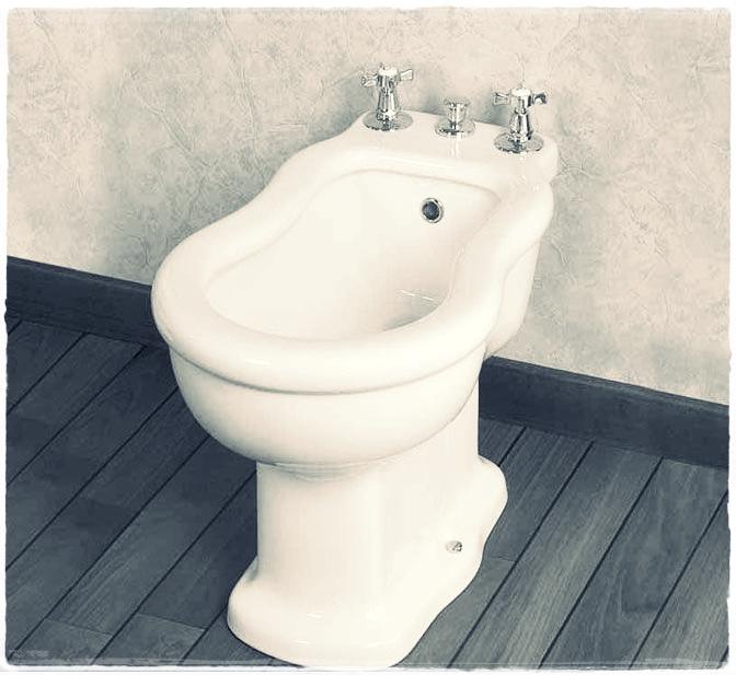 bidet-vintage-senza-rubinetto