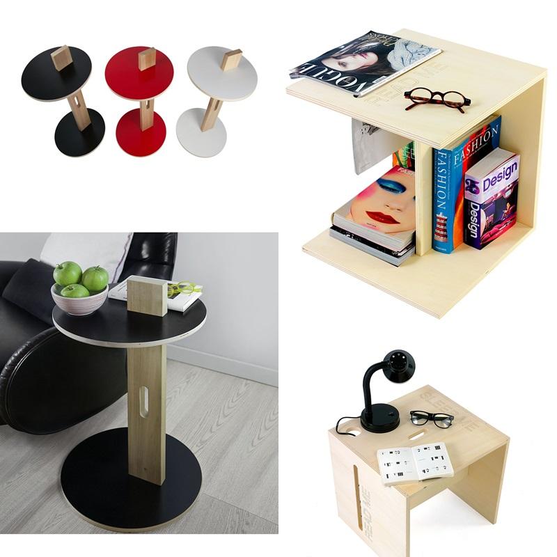 tavolino da bagno: accessori per bagno