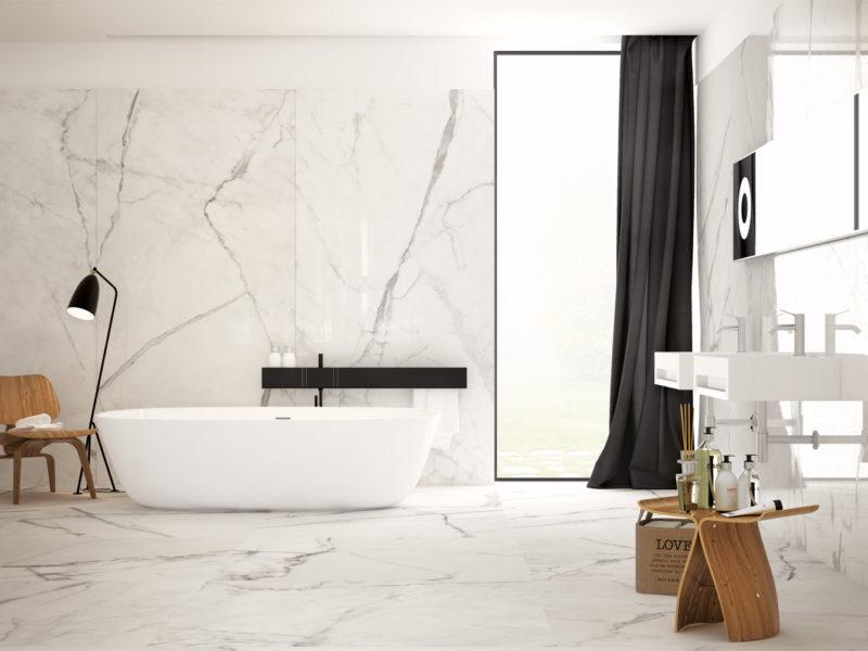 Vasca Da Bagno Spagnolo : Attico di lusso finemente arredato appartamento londra