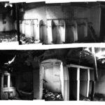Crystal Palace (London) - before renovation