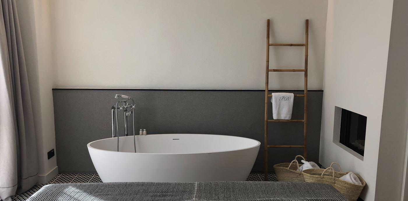 Besidebathrooms un blog di arredo bagno for Blog arredo bagno