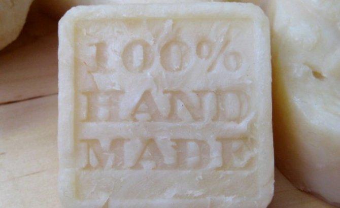 handmade-soap-sapone-fatto-in-casa
