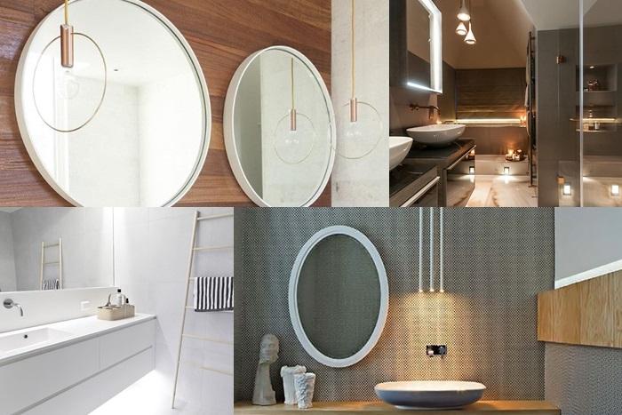 arredo bagno online Archives - Pagina 2 di 2 - Besidebathrooms