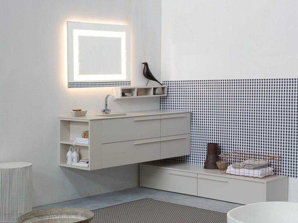 mobile bagno online su Diotti.com
