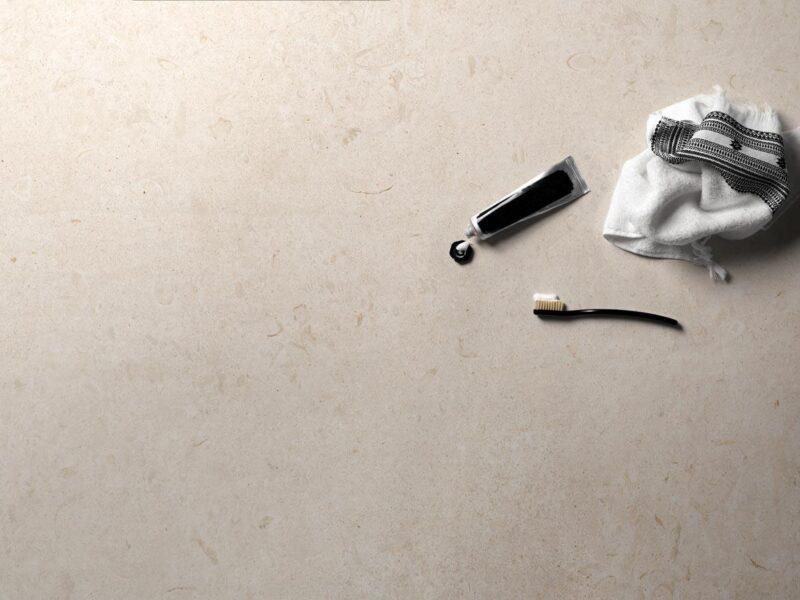piastrelle antibatteriche per il bagno