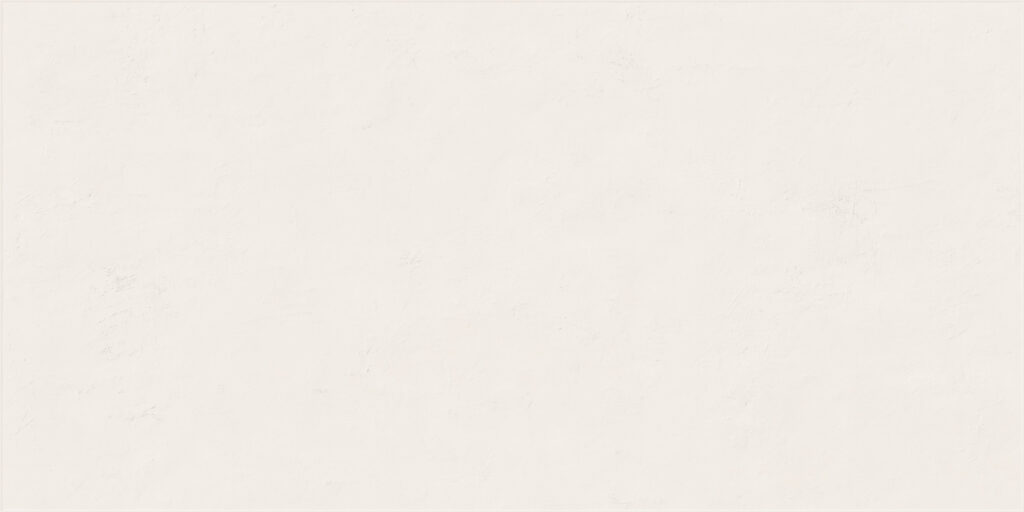 piastrelle con colori pastello 60x120  beige