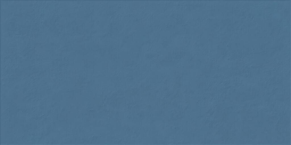 piastrelle con colori pastello 60x120 blu