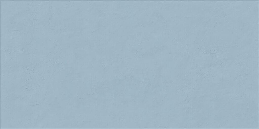 piastrelle con colori pastello 60x120 azzurro