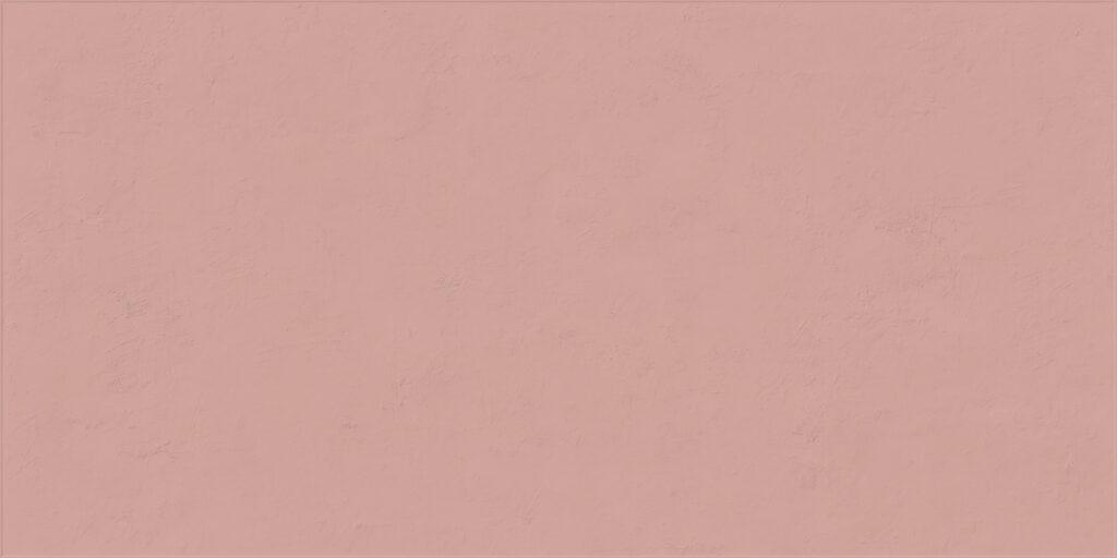 piastrelle con colori pastello 60x120 rosa scuro