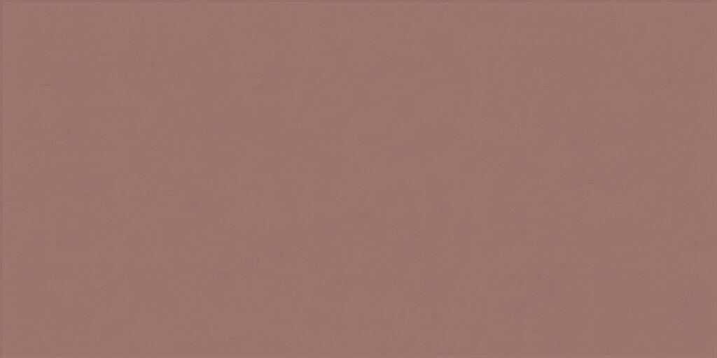 piastrelle con colori pastello 60x120 rosso scuro