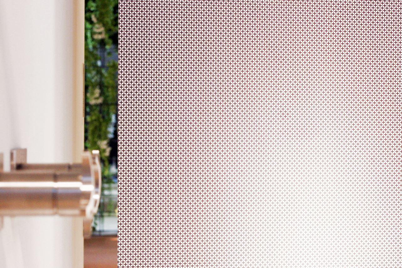 parete-doccia-corian-colorato