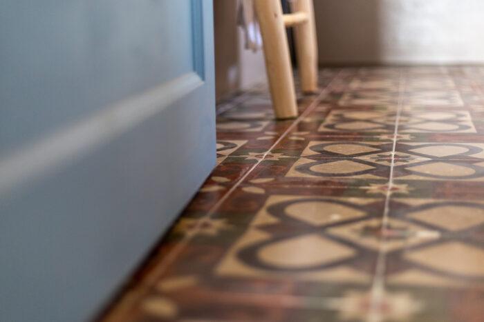piastrelle pavimento tradizionali sarde