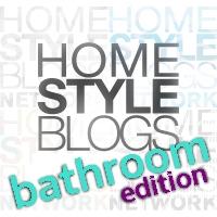 Articoli arredo bagno - design e prodotti