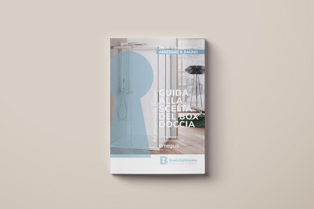 scegliere la doccia e-book