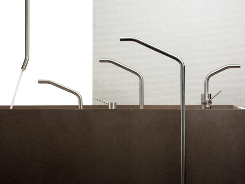 miscelatore-lavabo-come-scegliere
